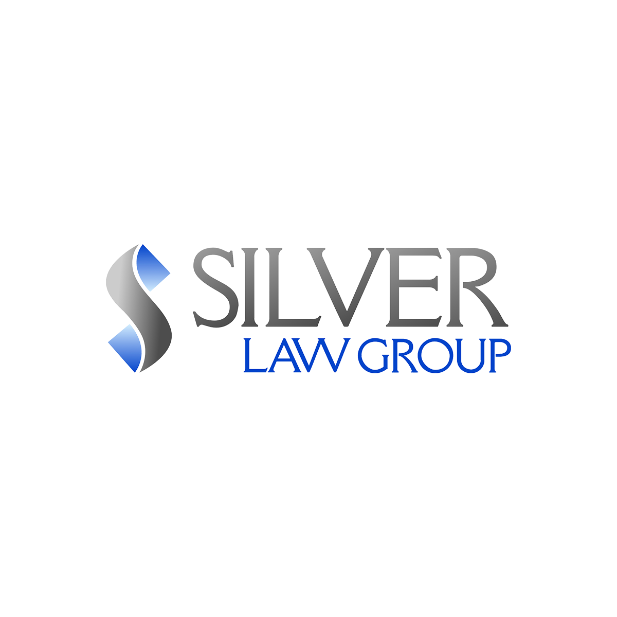 Scott Silver Talks To Investment News About Gpb Capital S Trash Hauling Investor Arbitration Claims Blog March 15 2019